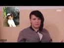 Верю в чувства Видеоблог участника Саша Черно
