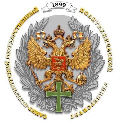 Спбгпу Университет, 26 октября 1980, Санкт-Петербург, id168502655