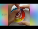 Cool Stuff Compilations TV Satisfying Slime ASMR Video that Youll Relax Watching