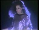 Diana Ross Experience