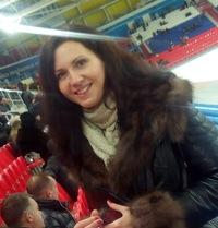 Анна Елманова