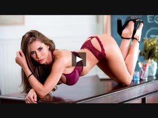 Madison ivy - sexual revolution, sex, porn, pron, blowjob, anal