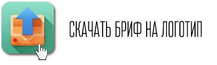 vk.com/doc-14609647_285507372