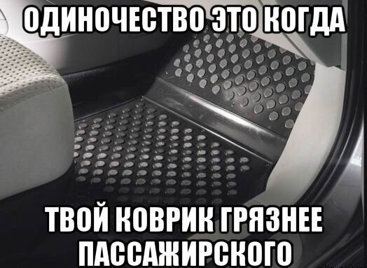 картинки на аву авто: