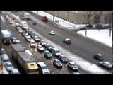 Bunny X--Berlin in December--VideoMix2014--Italo Dance