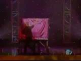 Kirby VanBurch - World Magic Awards 2008
