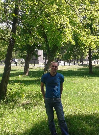 Игорь Ляхов, 6 января , Харьков, id23936760