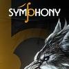 Symphony Art Studio