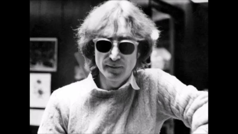 Free As A Bird (Demo) John Lennon