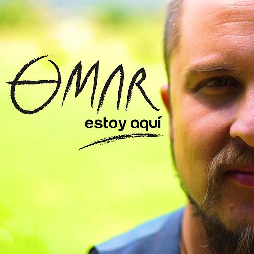 Omar альбом Estoy Aquí