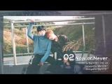 [Preview] 몬스타엑스 (MONSTA X) - THE 5th MINI ALBUM THE CODE