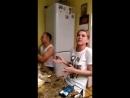 V-s.mobiЛандыши песня ржачное видео. Ха ха