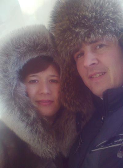 Зульфия Сайфуллина, 18 марта 1999, Исянгулово, id147628630