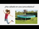 Learn Spanish 3.2 - Adventure in the Present Perfect (part 2)