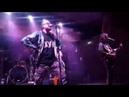 Бони НЕМ - Яблоки на снегу | Rock-House | 23.09.17