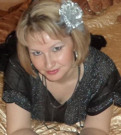 Марина Шарыгина, 21 декабря , Ульяновск, id8643105