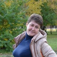 Карина Фомина