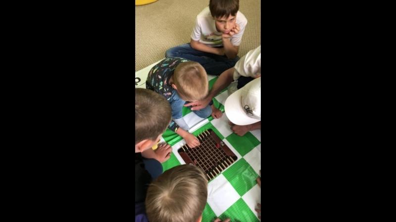 Шахматы намного глубже и интересней чем вы думали