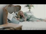 Видео с МК Ирины Недялковой в Ярославле