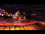 Eurovision-2008-Semi-Final-1-12-Andorra-Gisela-Casanova-169-360p