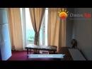 Jamtour ОП Курорт Пицунда (Пицунда, Абхазия) холл на этаже
