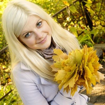 Екатерина Фалалеева, 26 сентября , Самара, id31706925