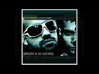 Vescan & DJ Wicked - Intr-o Alta Viata (feat. Ligia) (2009)