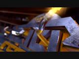 [ScredMotion] Интро для канала Yt - НЕСТЕР