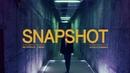 KIM HYUNG JUN (김형준) - 'SNAP SHOT (스냅샷)' Official MV Teaser 2