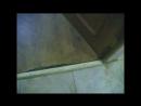 Звукоизоляция межкомнатной двери Делаю звукоизоляционную дверь своими руками 2