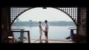 Оля и Женя, свадебный тизер