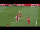 ЧМ2018 Тунис - Англия 1:2 обзор 18.06.2018 HD