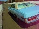 ♥1974 Dodge coronet  ダッヂ コロネット