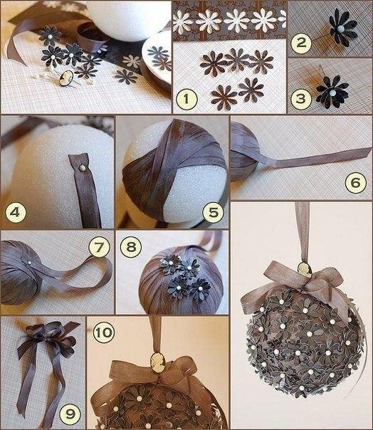 Для изготовления ёлочки нам понадобится 1 метр сетки,кусок проволоки,упаковка от киндер сюрприза,пайетки. стразы.