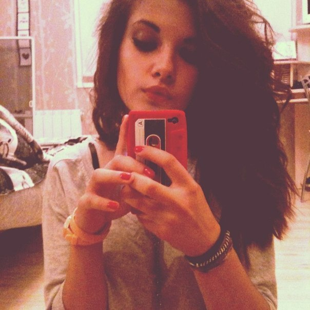 фотографии красивых девушек 18 лет: