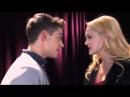 """Violetta 2: Federico e Ludmilla cantano """"Te creo"""" - (Episodio 51)"""