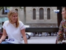 Elisa Tovati - S'embrasser (MCM POP)