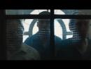Истерия — Русский трейлер (2018)