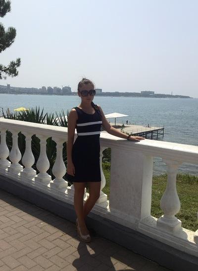 Даша Тимошенко, 2 марта , Хабаровск, id88493291