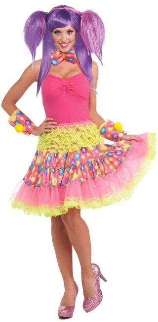 костюмы карнавальные для нового года недорого в детский сад для взрослых