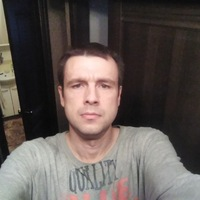 Влад Левченко