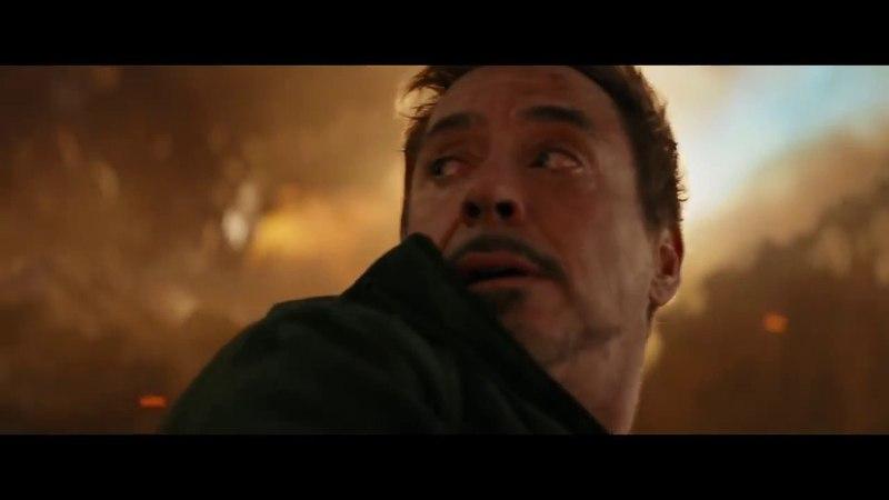 Война бескнечности сюжетные дыры и был ли прав Танос