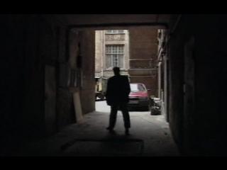 Русский транзит (2 серия) 1994 (Виктор Титов)