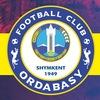ФК «Ордабасы»