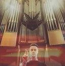 Артем Пивоваров фото #28