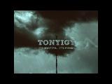 Tony Igy - The Heat