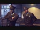 Mafia 2 Прохождение 1-2 глава