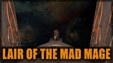 Neverwinter Mod 16 Lair of the Mad Mage 1st Run
