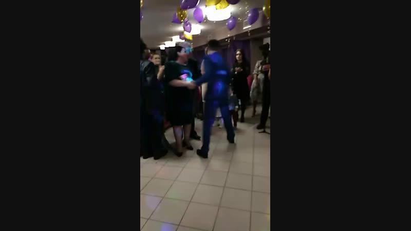 Кабардинские Москвичи ✌ - Live