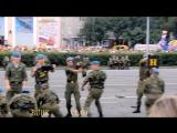 Band ODESSA  -  К у п о л а  ( Remix HD )